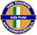 India Everything